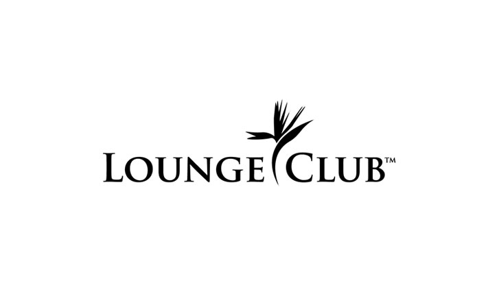 Logo Lounge Club