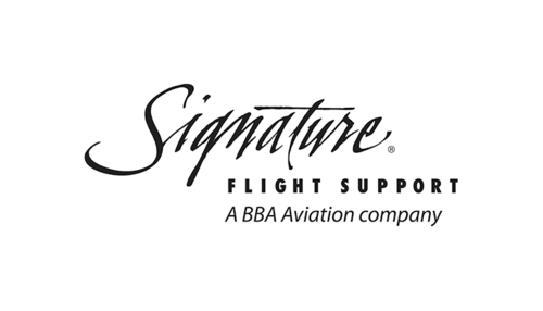 Signature Flight Support - SFS Munich GmbH & Co. KG