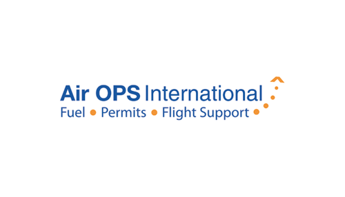 Air OPS International GmbH