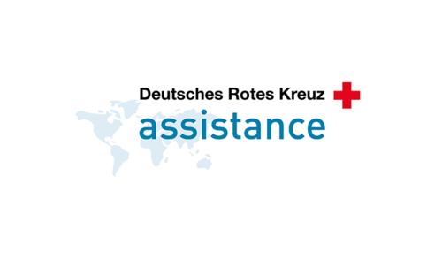 assistance deutsch