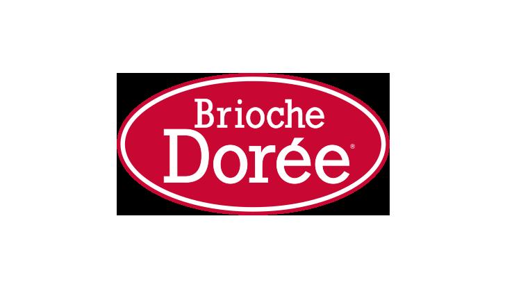 bad8dcbb27acf8 Brioche Dorée