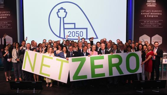 ACI Net Zero Carbon-Resolution