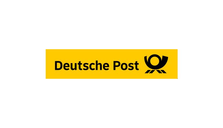 deutsche post postbank flughafen m nchen. Black Bedroom Furniture Sets. Home Design Ideas