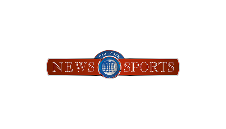 News Sports Bar Logo