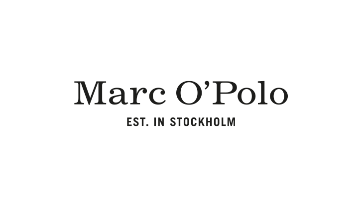 check out lower price with top fashion Marc O'Polo - Flughafen München